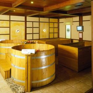 фото: Размер бани