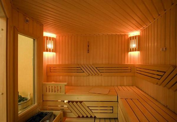 lambris aluminium sous toiture renovation immeuble. Black Bedroom Furniture Sets. Home Design Ideas