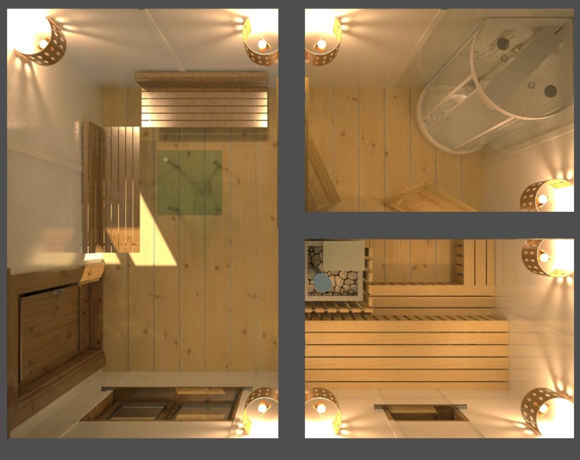 Каркасная баня своими руками проекты фото 3х4