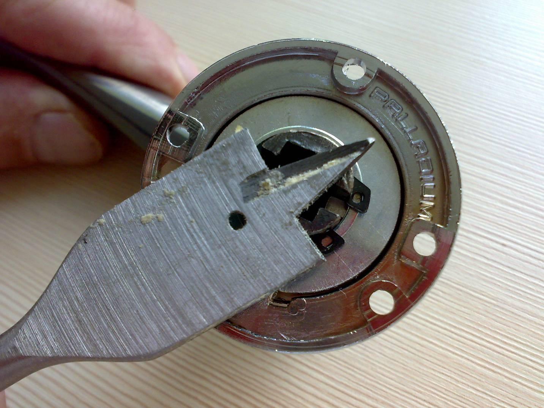 Внутренняя отделка дверей своими руками фото 166