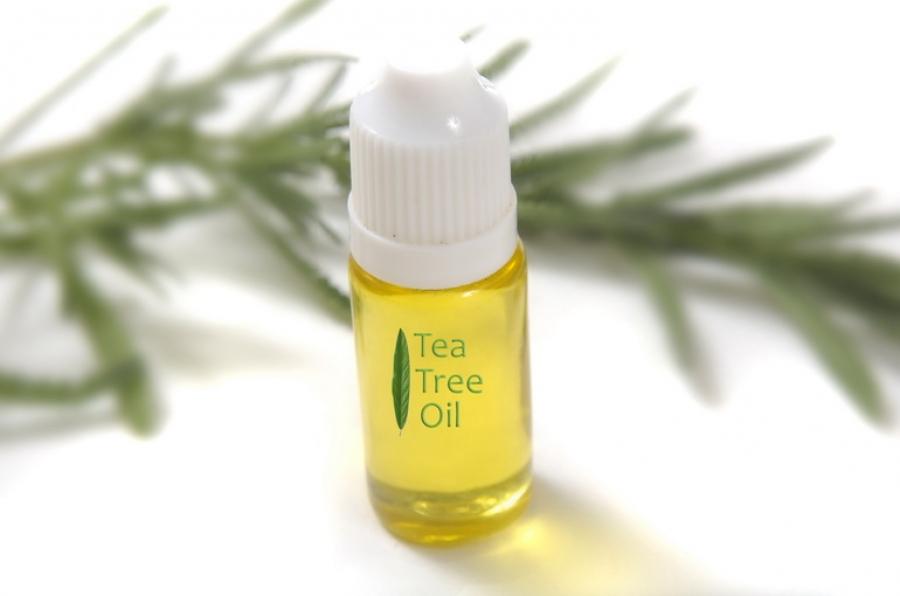 Чайное дерево масло инструкция