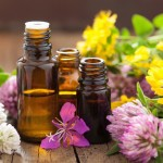 essential-oils-house-cleanse