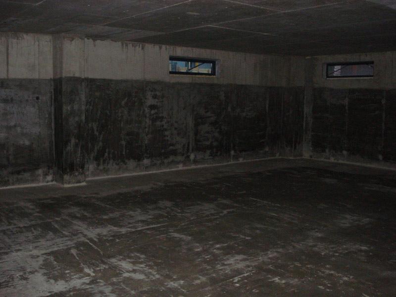 Ремонт и гидроизоляция подвала загородного дома жидкая теплоизоляция для дымоходов в перми