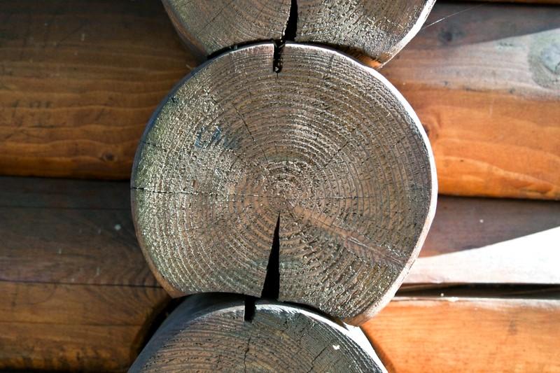 обработка-древесины-для-строительства-бани