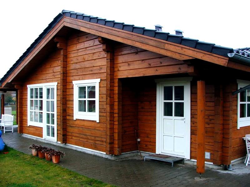 проекты домов и бань из профильного бруса