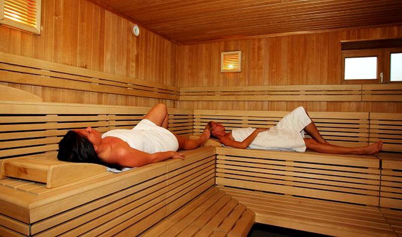 секс знакомства в каменске шахтинском ростовской области