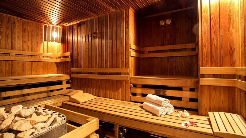 finskaya_sauna