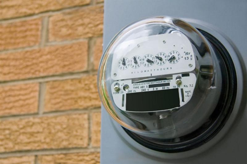 Экономия электричества светодиодной лентой