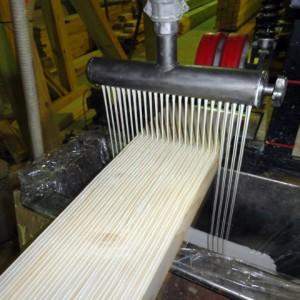 фото: клей для склейки ламелей