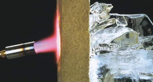фото: базальтовая вата для утепления двери бани