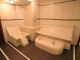 фото: конструкция бани маслова