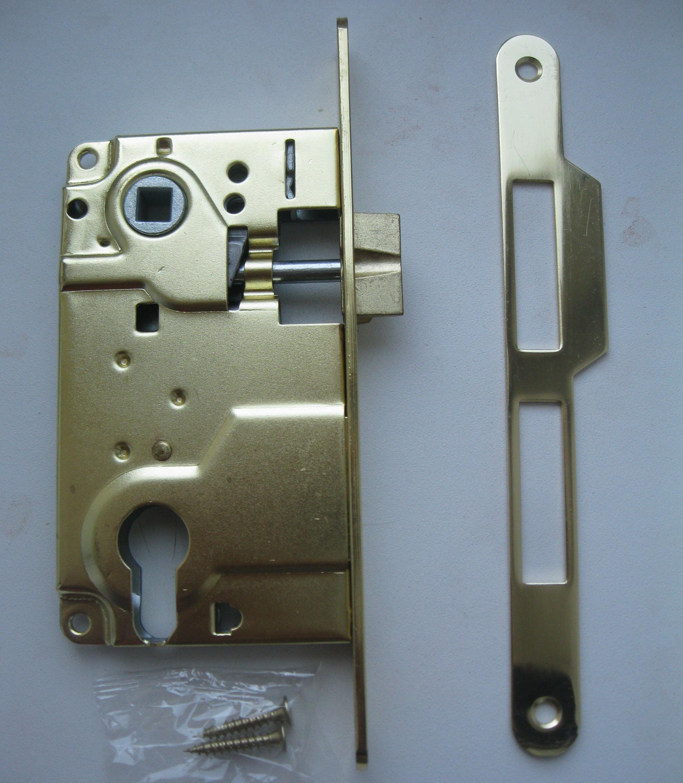 дверной замок изнутри картинки ваша фотография