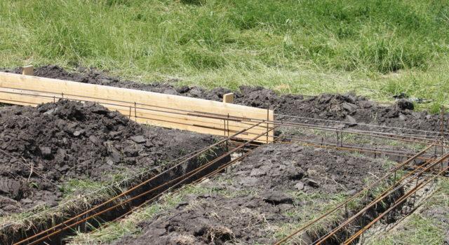 Инструкция по строительству бани