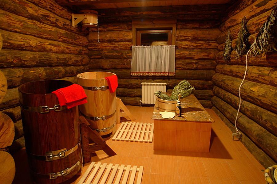 Как утеплить пол в бане и чем правильно это сделать: выбор гидро и теплоизоляции