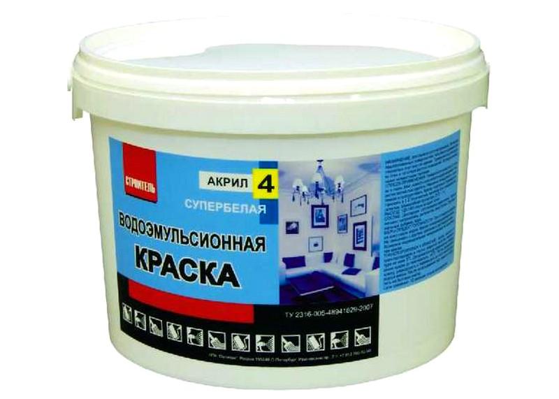 vodoemuljsionnaya_kraska