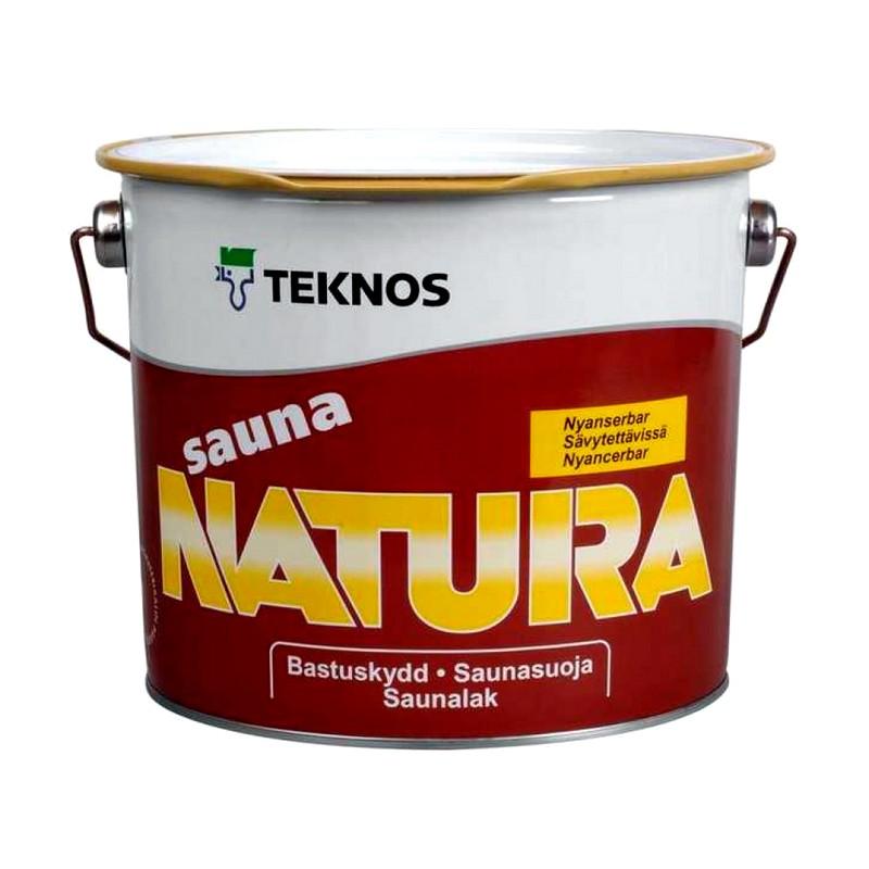 sostav_Natura_Teknos