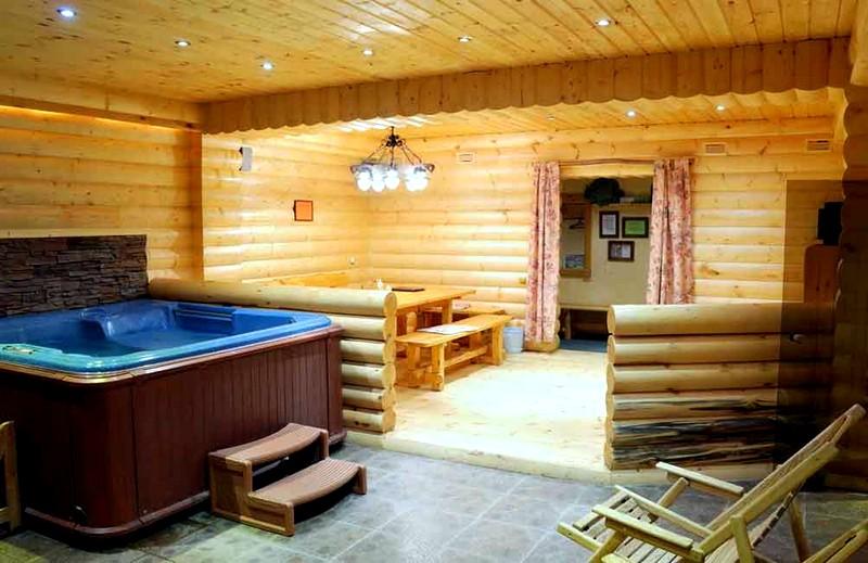 Изображение - Регистрация бани на участке ижс правила, порядок, разрешения uchet_sanitarnyh_norm_pri_stroiteljstve_bani