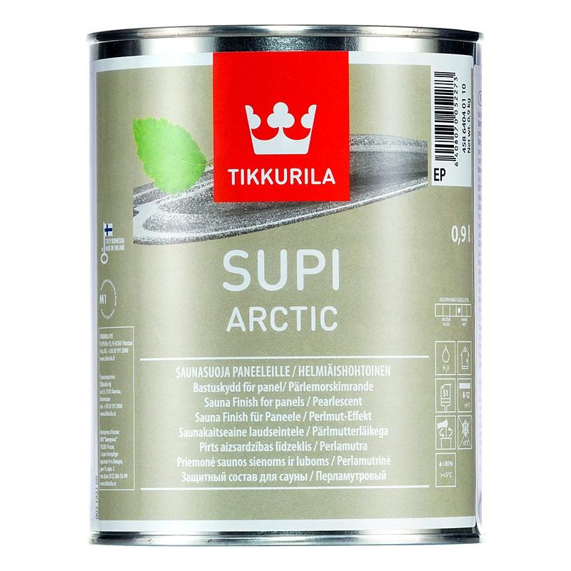zaschitnoe_sredstvo_Supi_Arctic_(Tikkurila)
