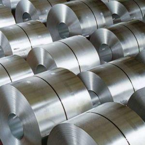 Качество и надежность современной инструментальной стали