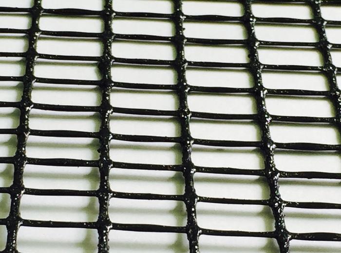 Базальтовая сетка для армирования кирпичной кладки