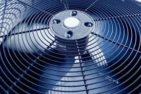 Для чего необходимы системы вентиляции и кондиционирования