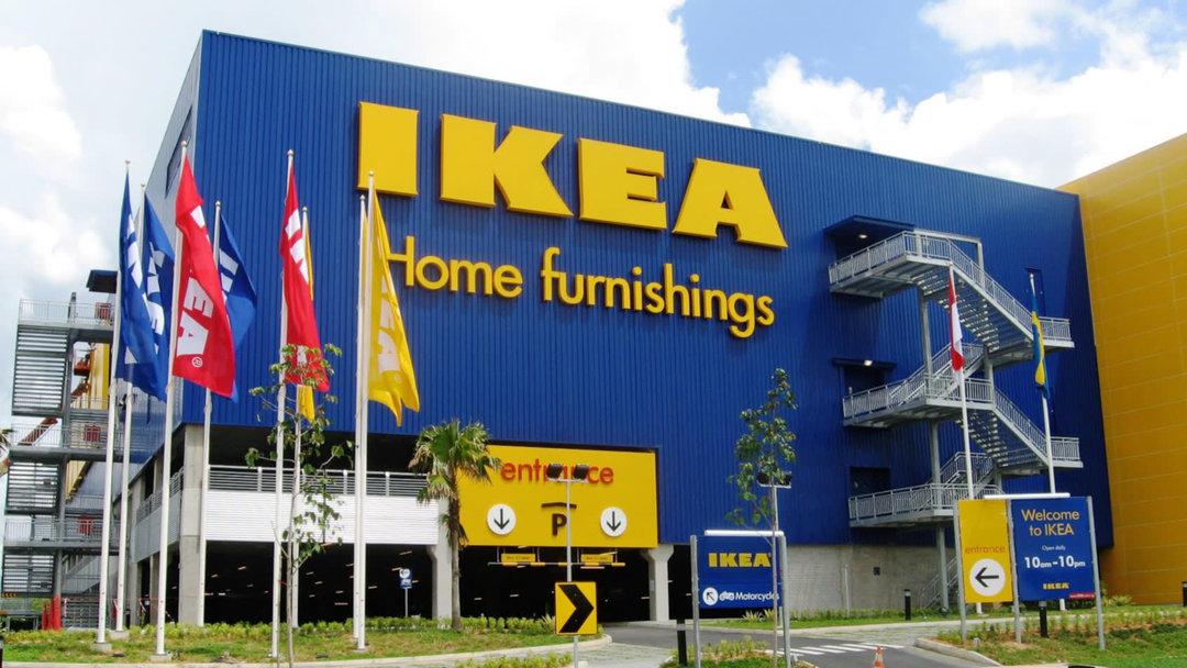 Как снизить расходы при покупках в ИКЕА?