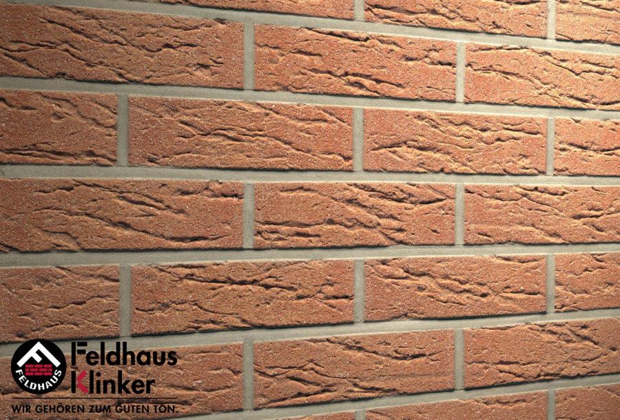 Клинкерная фасадная плитка гарантированного качества