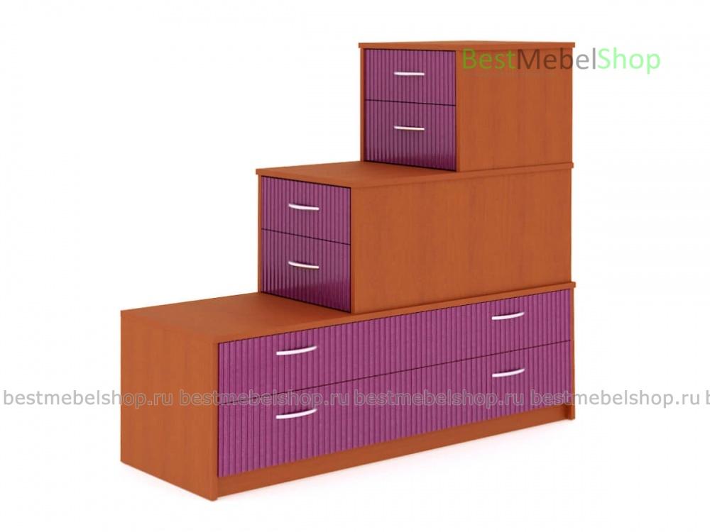 Качественная мебель от фабрики изготовителя.