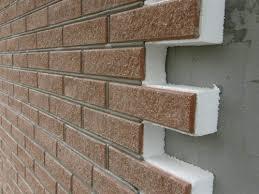 Керамические панели для фасада: что это и каковы их преимущества