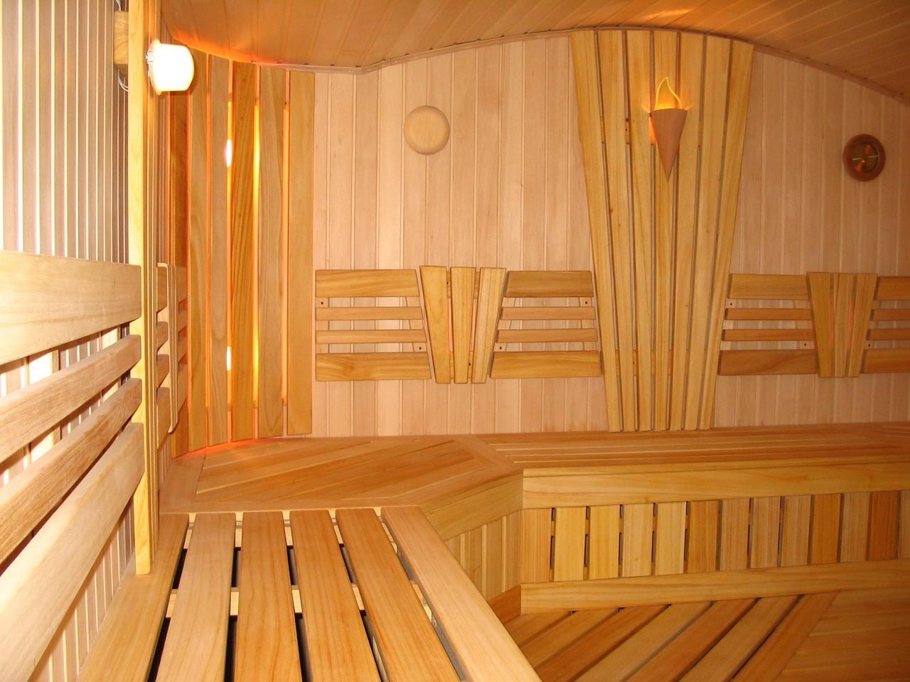 Обработка для древесины как важная составляющая