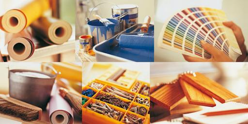 Компания ООО «ЛУЧСТРОЙ» на рынке строительных материалов, инструментов и оборудования