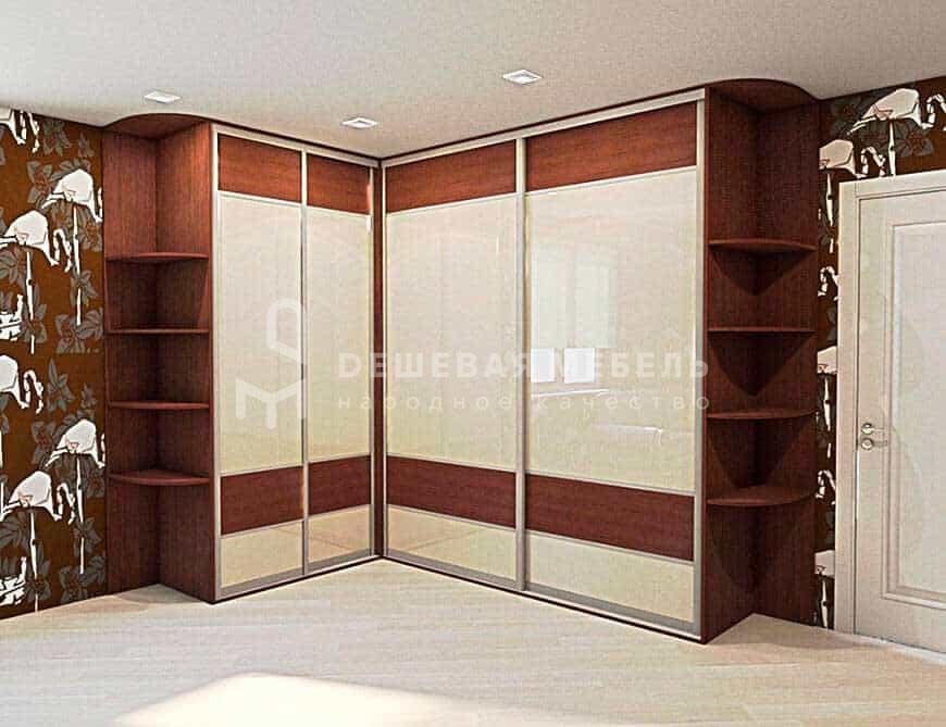 Где найти дешевую мебель для прихожей