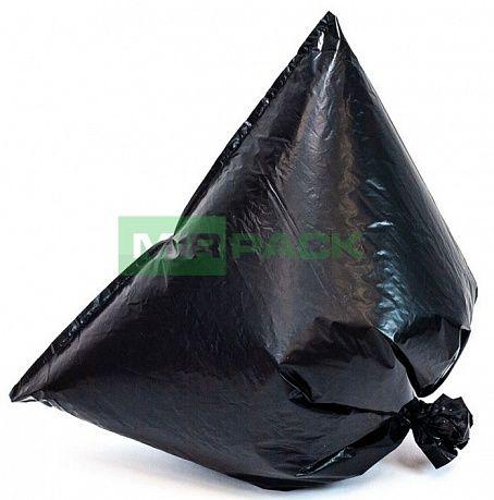 Приобретайте наши мешки для мусора производства нашей компании МирПак из Иваново