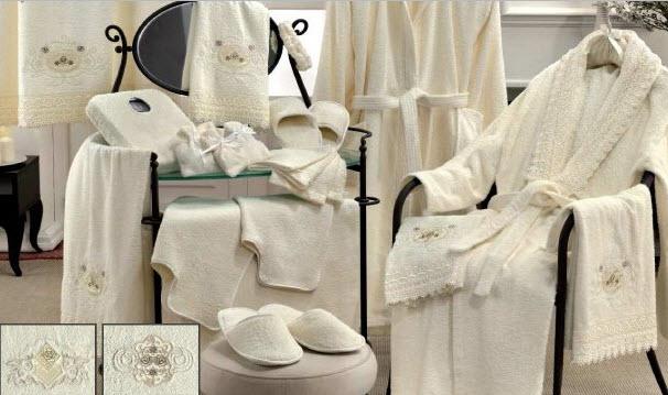 Как правильно подобрать текстиль для дома?