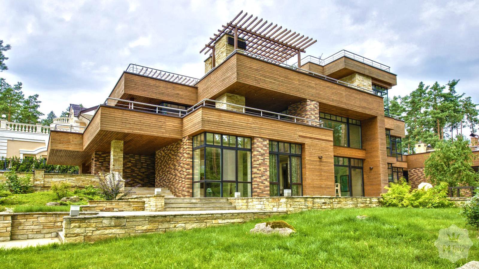 Покупка готового дома или постройка собственного?