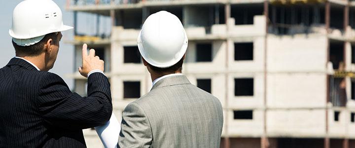 Технадзор в строительстве и его роль