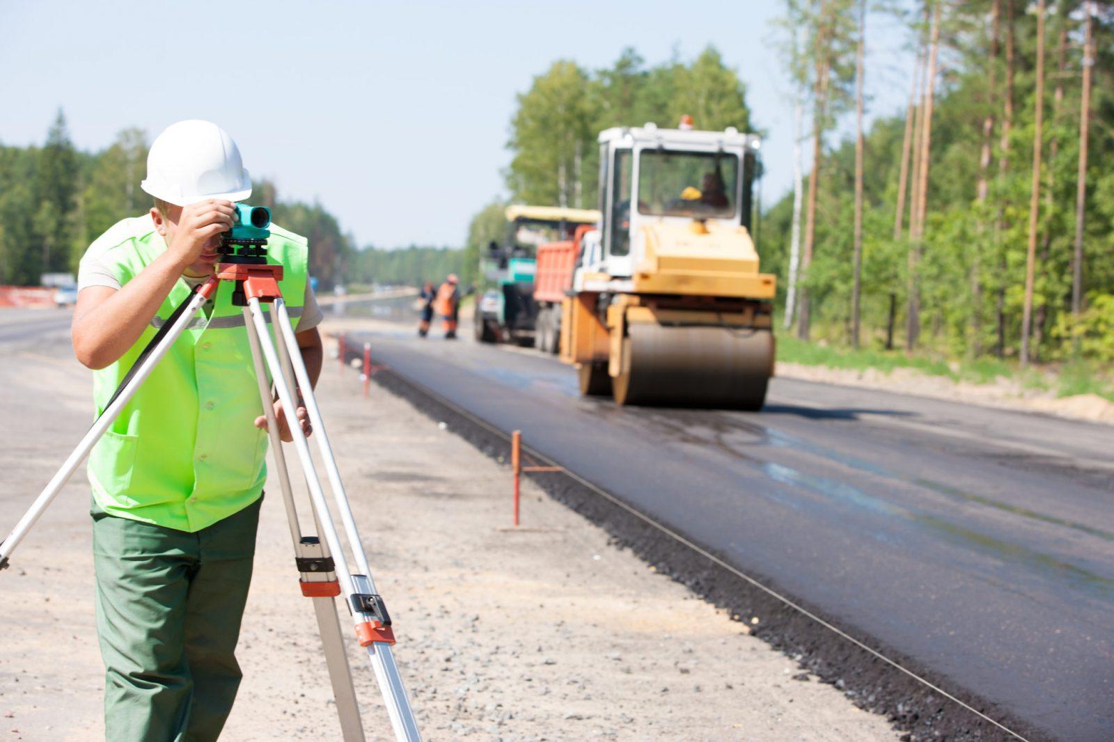 Как можно улучшить ситуацию с благоустройством Московских дорог
