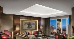 Выбираем качественную гостиничную мебель